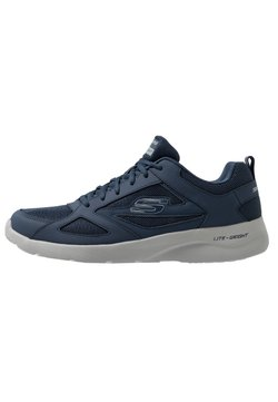 Skechers Sport - DYNAMIGHT 2.0 - Sneaker low - navy