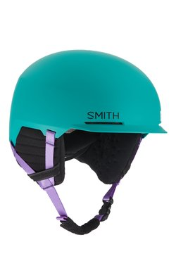 Smith Optics - SCOUT - Helm - matt jade