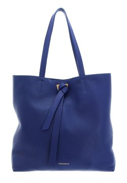 Coccinelle - JOY  - Shopping Bag - curacao
