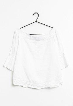s.Oliver - Blouse - white