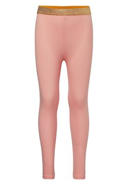 Noppies - LEWISTON - Legging - coral cloud