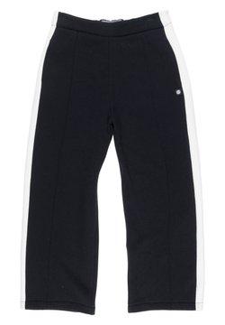Element - PRIMO - Jogginghose - flint black
