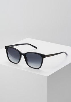 Tommy Hilfiger - Gafas de sol - black