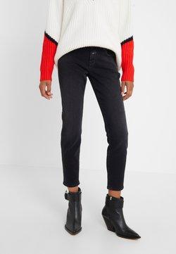 CLOSED - BAKER - Jeans slim fit - dark grey