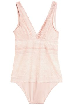 Next - EMMA WILLIS - Body - pink