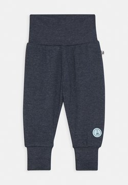 Jacky Baby - NATIVE RACCOON - Broek - dark blue