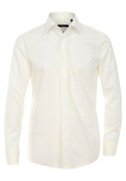 Casamoda - Hemd - beige