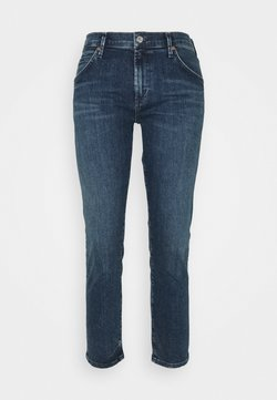 Citizens of Humanity - ELSA - Slim fit jeans - night tide