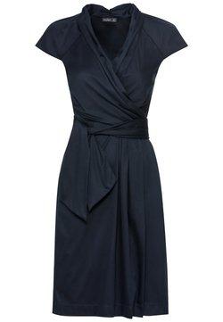 van Laack - MI - Cocktailkleid/festliches Kleid - bleu
