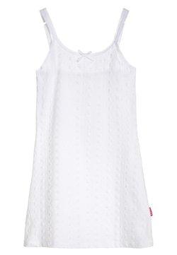 Claesen's - Nattlinne - white