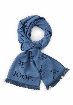 JOOP! - Schal - navy/medium blau
