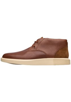 Camper - BILL - Bottines à lacets - brown