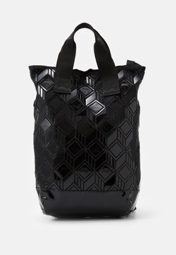 adidas Originals - Reppu - black