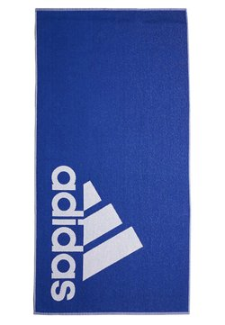 adidas Performance - Beach accessory - blue