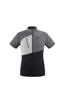 Millet - ELEVATION  SS M - T-shirt de sport - noir