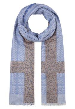 Codello - Schal - blau