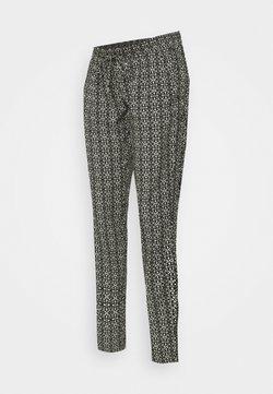 Seraphine - GLADYCE - Spodnie materiałowe - multi coloured