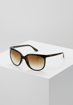 Ray-Ban - CATS - Solbriller - dark brown