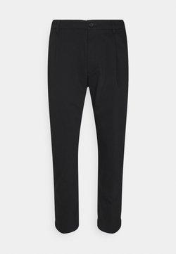 JOOP! Jeans - LEAD - Trousers - black