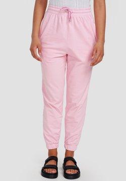 Cotton Candy - SANNI - Jogginghose - pink