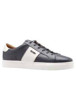 JOOP! - SNEAKER - Sneaker low - darkblue