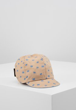 pure pure by BAUER - Casquette - sand