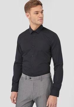 Next - EASY - Camicia elegante - black