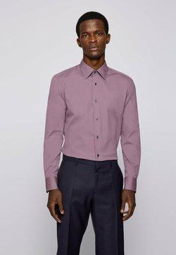 BOSS - Businesshemd - purple