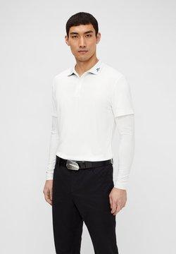 J.LINDEBERG - LEON  - Funktionsshirt - white