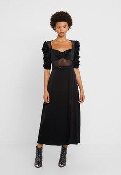 Allen Schwartz - JOANNA  - Vestito elegante - black