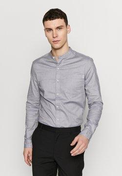 Topman - Camicia - grey