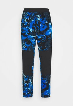 The North Face - DENALI PANT - Jogginghose - clear lake blue