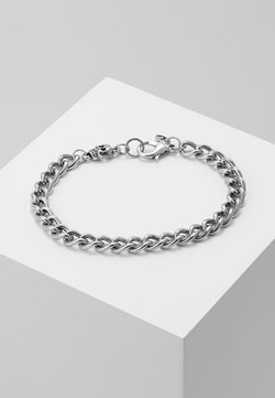Classics77 - PASCO BRACELET - Rannekoru - silver-coloured