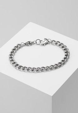 Classics77 - PASCO BRACELET - Bracelet - silver-coloured