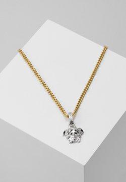 Versace - Naszyjnik - gold-coloured
