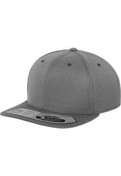 Flexfit - Cappellino - grey