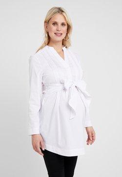 9Fashion - IMPERIA - Blusa - white