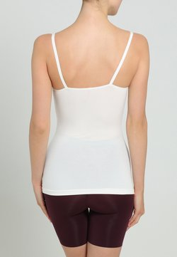 Spanx - IN&OUT - Hemd - powder