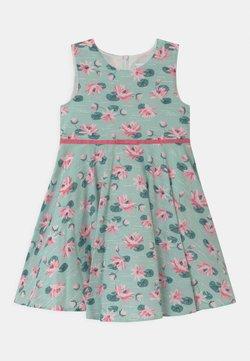 happy girls - Cocktailkleid/festliches Kleid - mint