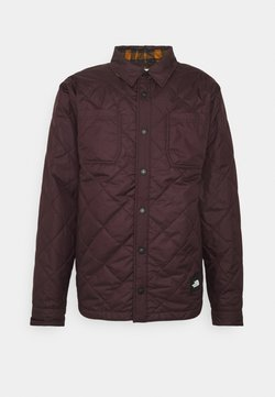 The North Face - FORT POINT INSULATED - Kurtka narciarska - rootboon