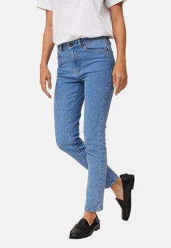 Lexington - Jeansy Slim Fit - lt blue denim
