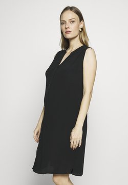 Ripe - APRIL DRESS - Vestido informal - black