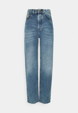 LOIS Jeans - MAYA - Relaxed fit jeans - bio stone