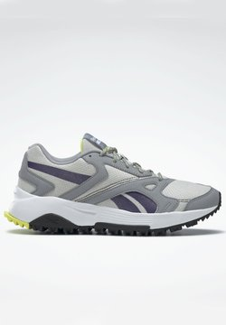 Reebok - LAVANTE TERRAIN CORE - Zapatillas de trail running - grey