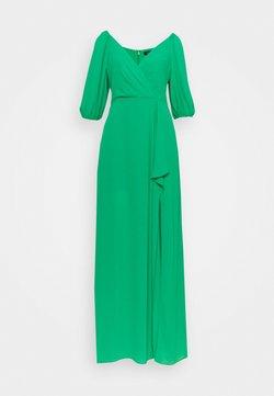 BCBGMAXAZRIA - GOWN - Suknia balowa - sapphire green