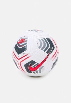 Nike Performance - LIVERPOOL FC STRIKE - Voetbal - white/grey/bright crimson