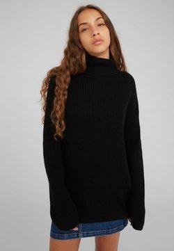 EDITED - Pullover - black