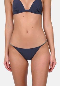 Pain de Sucre - CIRON - Bikinibroekje - bluish-gray