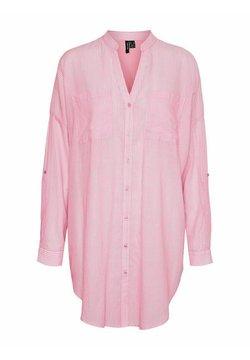 Vero Moda - Camicetta - roseate spoonbill