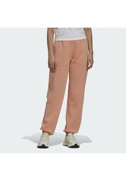 adidas Originals - Jogginghose - ambient blush